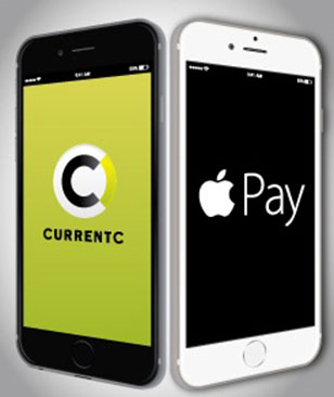 currentc-vs-apple-pay