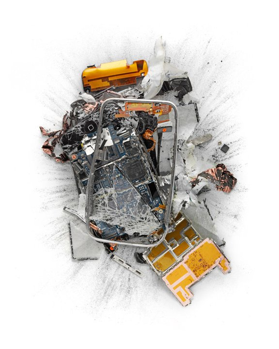 ipod-destroyed