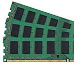 server_memory